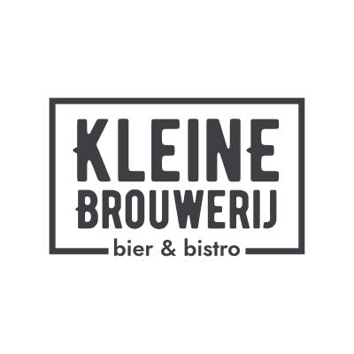 Kleine Brouwerij - bier & bistro