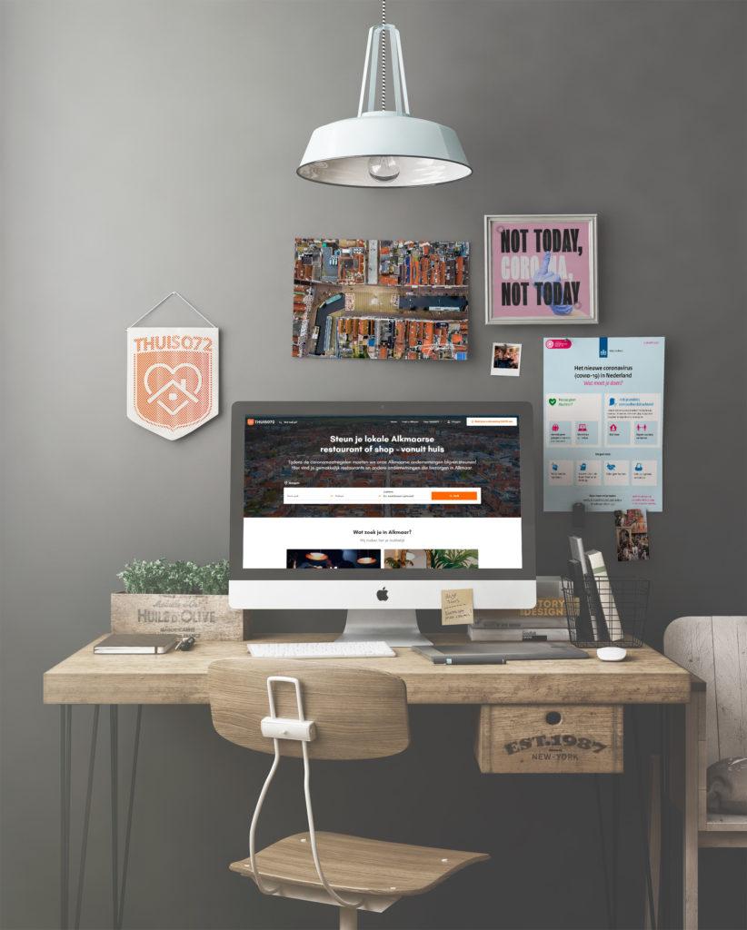 thuis072-workspace