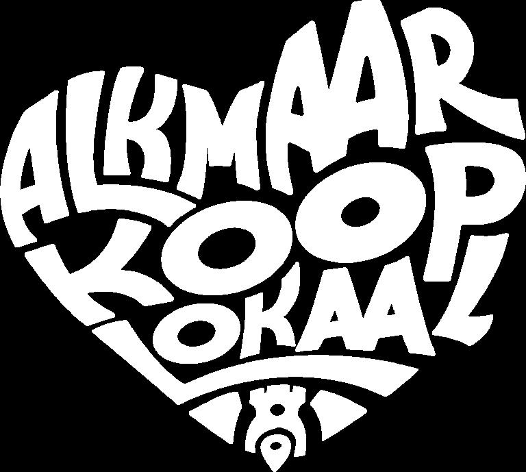 Alkmaar Koop Lokaal