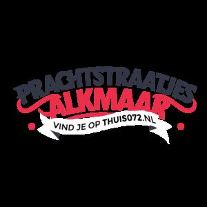 Prachtstraatjes Alkmaar